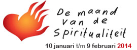 Maand van de Spiritualiteit